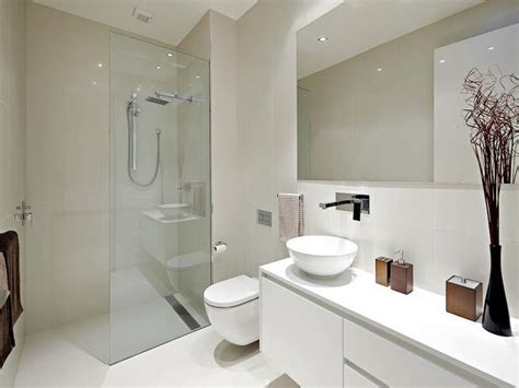 modern white bathroom 69 best images about ensuite bathroom ideas on pinterest