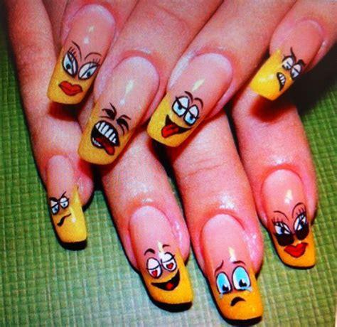 imagenes uñas decoradas manos pin de perla martinez en manos bonis pinterest salud y