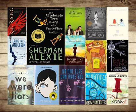 best new books for adults 13 best books geeks