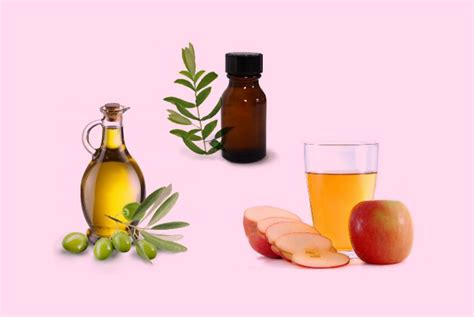 apple cider vinegar for ears infection 22 at home remedies for ear infections in adults