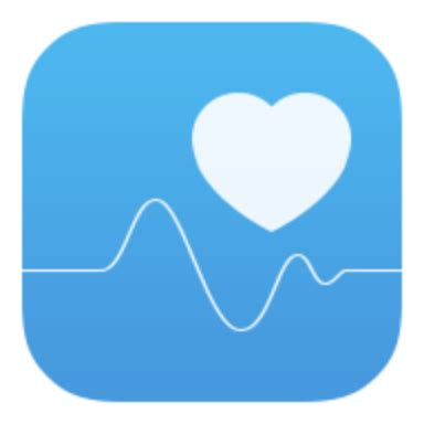 huawei apps apk huawei health 1 1 26 310 apk by huawei service apkmirror