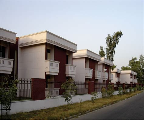 design programme iit kanpur span structures indian institute of technology iit k