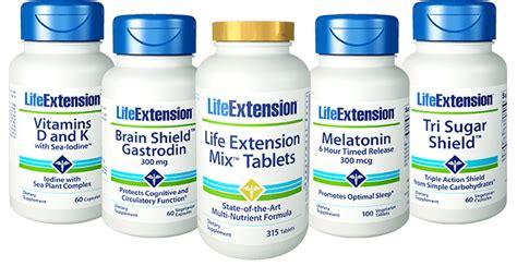 ar r supplements lifeextensions supplements r r medicine