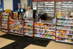 Reception Desk Sale Shop Flex Metal Cabinets Shopco U S A Inc