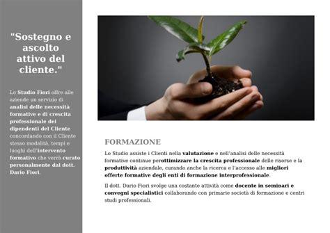 inps fiori studio fiori commercialista a roma e consulenza lavoro