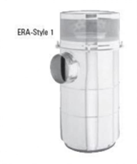 donaldson style air cleaner semi truck air cleaner  stainless air cleaner  chrome