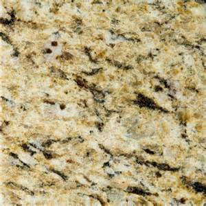 common granite colors exceptional common granite colors 1 granite countertop