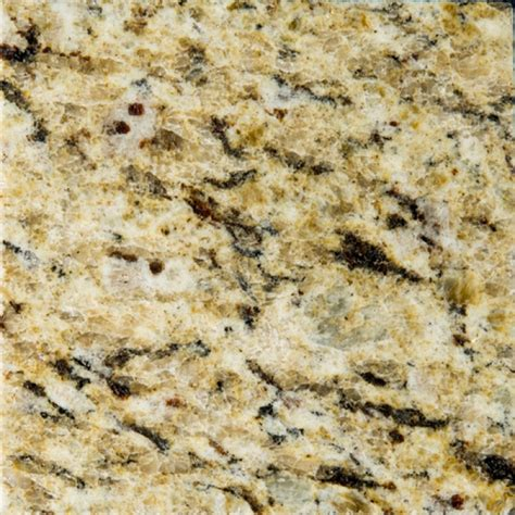 Common Granite Countertop Colors exceptional common granite colors 1 granite countertop