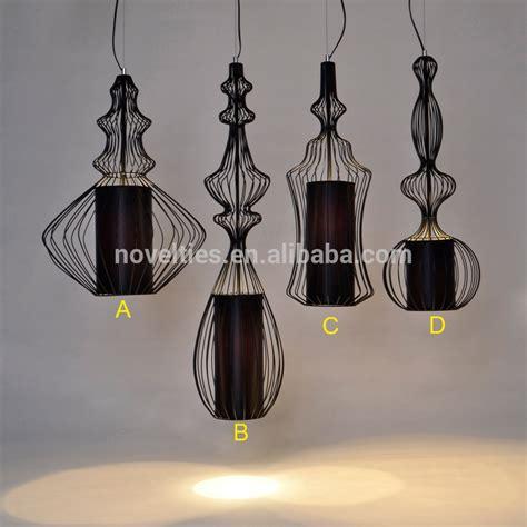 nobile illuminazione nobile illuminazione vintage ispirazione design casa