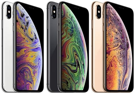apple iphone xs max gb dual sim specs  price phonegg