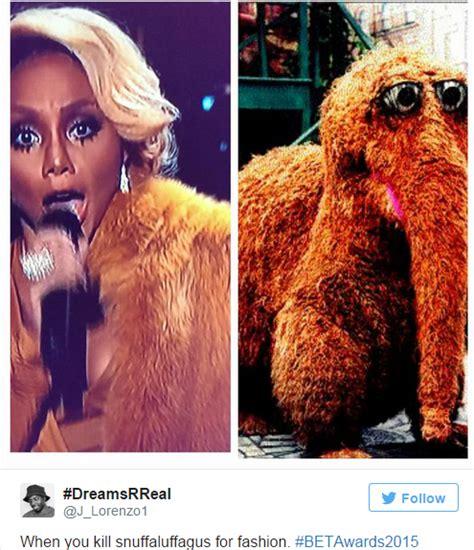 Tamar Braxton Memes - k michelle comes for swv s coko tamar gets memed over