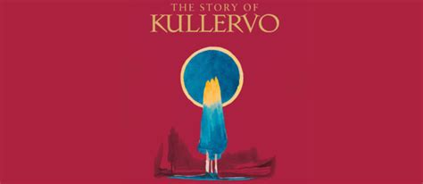 the story of kullervo the story of kullervo a previously unpublished story by j r r tolkien