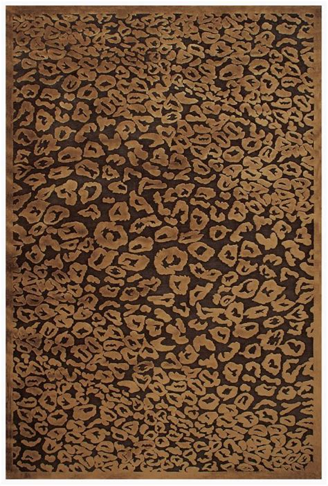 saphir rug 17 best images about rug ged looks on and home decor accessories