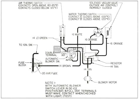 b ower heater wiring diagram wiring diagram with description