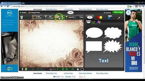 Editar Memes Online - paginas para editar fotos gratis como editar fotos para