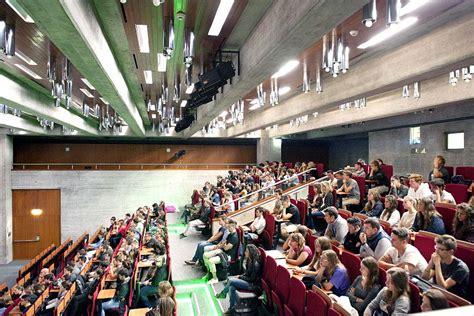 della svizzera italiana lugano scuola universitaria professionale della svizzera italiana