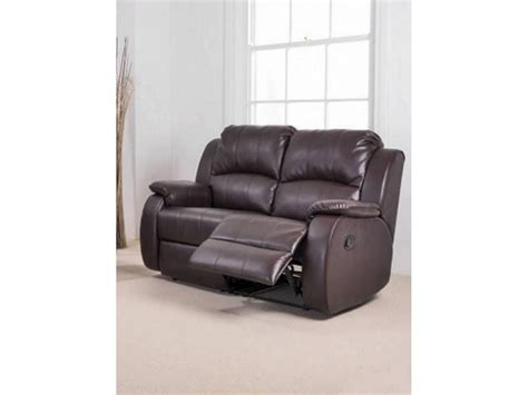 20 Ideas Of 2 Seater Recliner Leather Sofas Sofa Ideas Two Seater Leather Recliner Sofa
