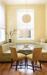 Dining Room Banquette Ideas That Banquette Seating Ideas