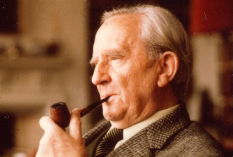 Tales From The Perilous Realm By Jrr Tolkien Original j r r tolkien tales from the perilous realm review