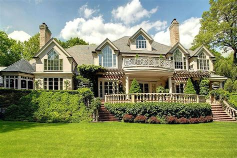 greenwich connecticut dream house ideas pinterest 26 best conyers farm greenwich ct images on pinterest