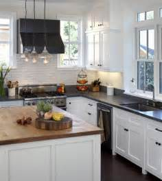 kitchen shaker style cabinets kitchens and bathrooms building a coastal home