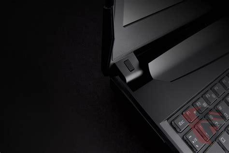 Gigabyte Sabre 15 P45k Windows 10 review gigabyte sabre 15 bom yang disiapkan dengan