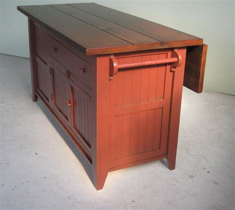 reclaimed kitchen islands reclaimed wood kitchen island traditional kitchen islands and kitchen carts