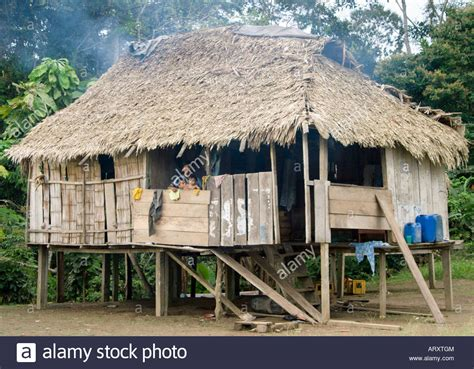 Buying A House In Ecuador 28 Images Come And Help Me To Build A Bamboo House In