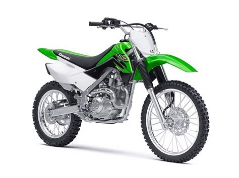 Lu Klx 100 klx vehicles for sale