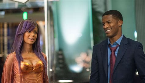 blackbird lyrics beyond the lights beyond the lights gugu mbatha and nate 2