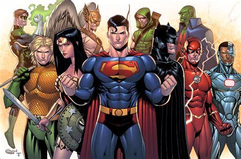 justice league classic i am the flash i can read level 2 jla classic by juan7fernandez on deviantart