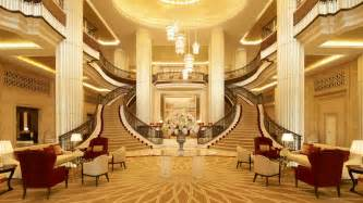 Meetings and Events   The St. Regis Abu Dhabi   Events in