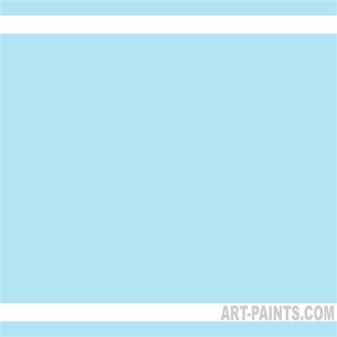 light blue paint colors light cerulean blue four in one paintmarker marking pen