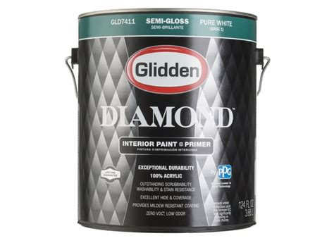glidden home depot paint reviews consumer reports