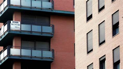 piso de alzira se vende por  en la xviii feria urbe desarrollo de valencia