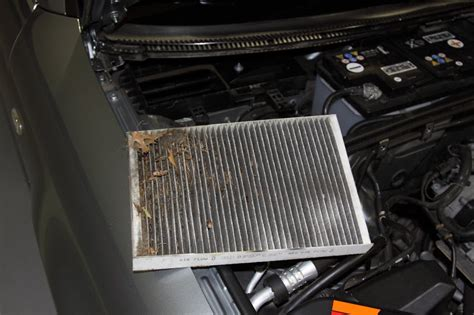 2003 audi a4 filter audi a4 cabin filter replacement europa parts