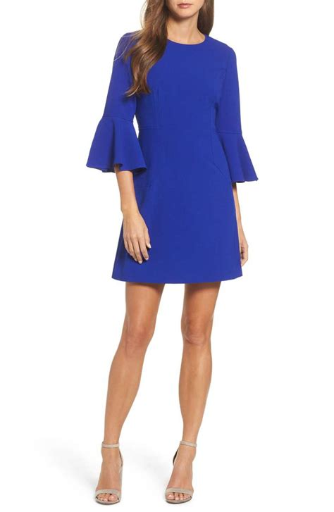 herriot country kitchen collection cobalt one shoulder sheath year dress ksp034 28