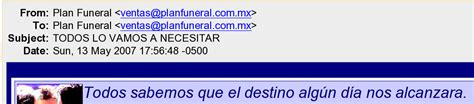 funeral news at need credit payment plans for funeral federico mena quintero may 2007 activity log
