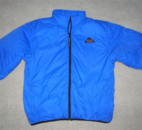 integral designs event jacket integral designs rundle jacket test report by david