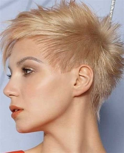 perky pixie hair cut 1696 best images about hair to dye for on pinterest
