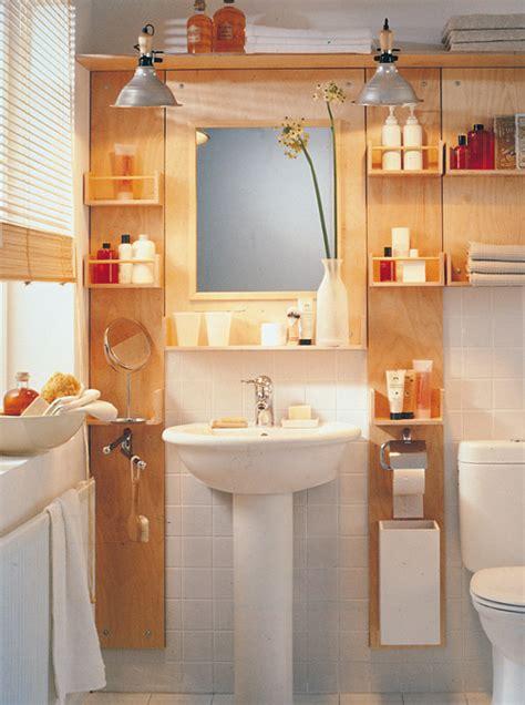 mobili bagno fai da te recuperare spazio in bagno bricoportale fai da te e