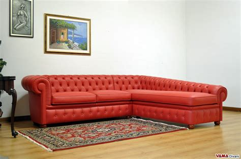 Chesterfield Corner Sofas Chesterfield Corner Sofa Price And Sizes