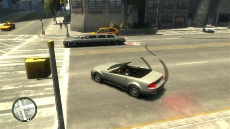 gta 4 mobile gta 4 android for android mobile