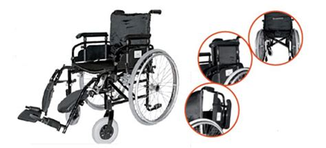 affitto sedia a rotelle roma affitto sedia a rotelle meccanica e leggera a struttura in
