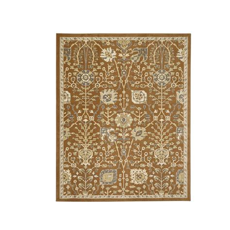 Home Depot Area Rugs 10 X 12 Bing Images 10 X12 Area Rug