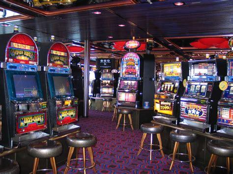 casino boat in orlando florida florida gambling one day cruises