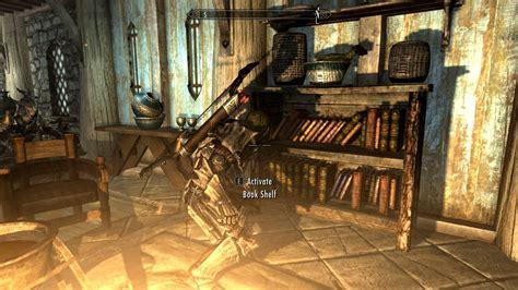 skyrim bookshelf glitch 28 images maxresdefault jpg