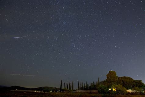 leonid meteor shower 2015 where to shooting