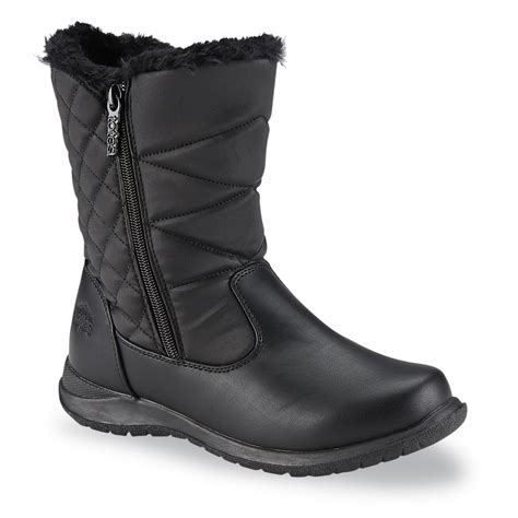 waterproof snow boots for on sale boot yc
