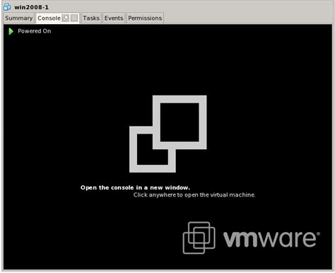 vmware remote console installing and using the vmware remote console in